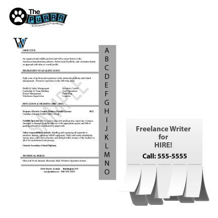 103 best Branding images on Pinterest Business entrepreneur - start a resume writing business
