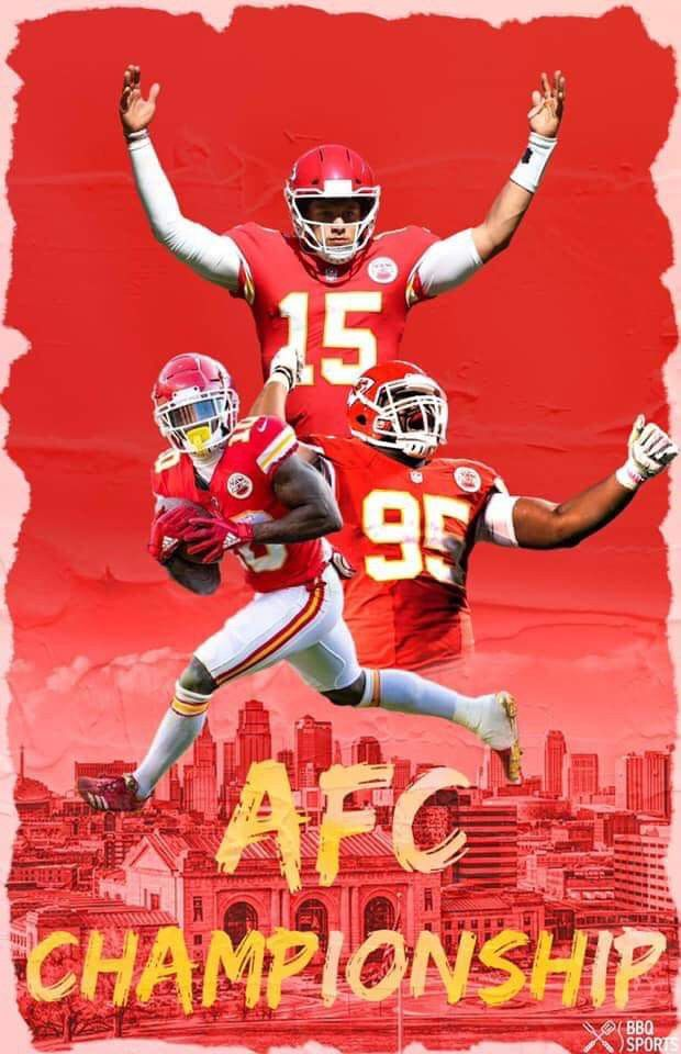 Pin By Brenda Huddleston On Kansas City Chiefs Kc Chiefs Football Chiefs Football Kansas City Chiefs Football