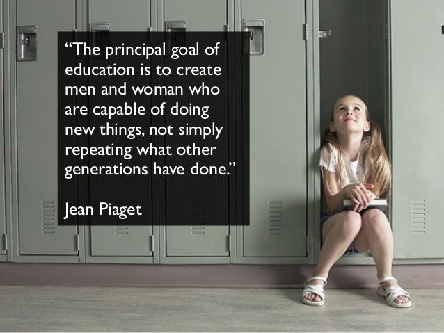 Education & Technology Quotes
