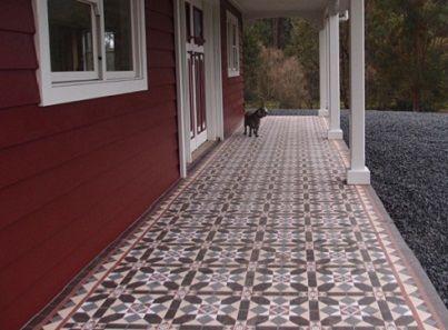 Tessellated Image 20
