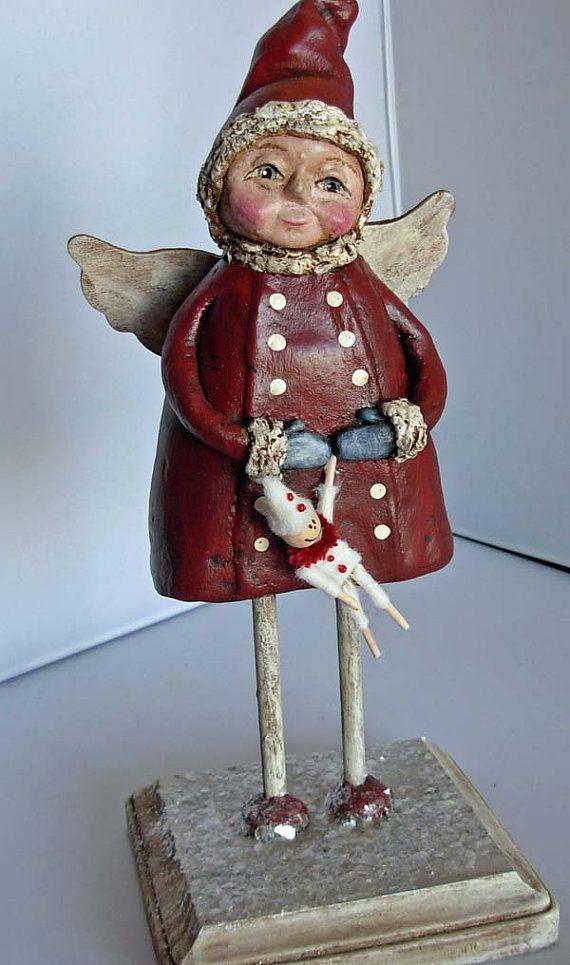 104 best images about boy howdie folk art on pinterest