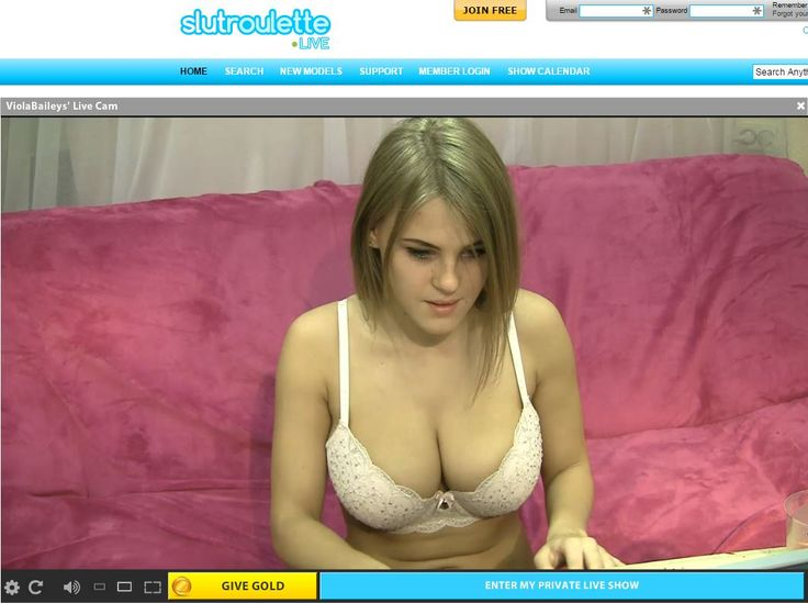Free live sex cams where you can meet random strangers with your webcam. This is a free sex chat site where you can meet strangers for cam to cam sex chat!  http://www.top10sups.com/slut-roulette/