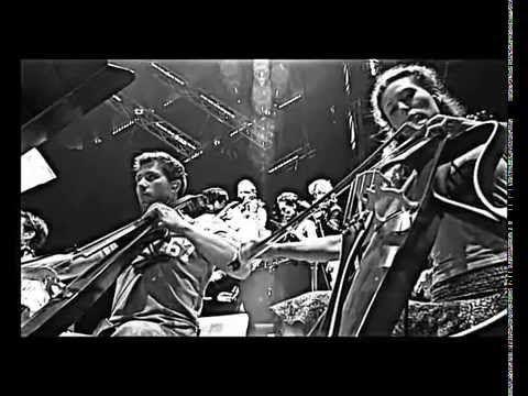 ▶ Grönemeyer - Live Auf Schalke // Mensch Tour 2003 (Komplettes Konzert) (DVD) - YouTube