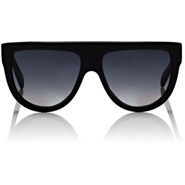 004d575e51dfc Céline Women s Aviator Sunglasses (1