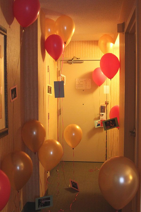 Best 25 hotel bachelorette party ideas on pinterest for Room decoration ideas on birthday