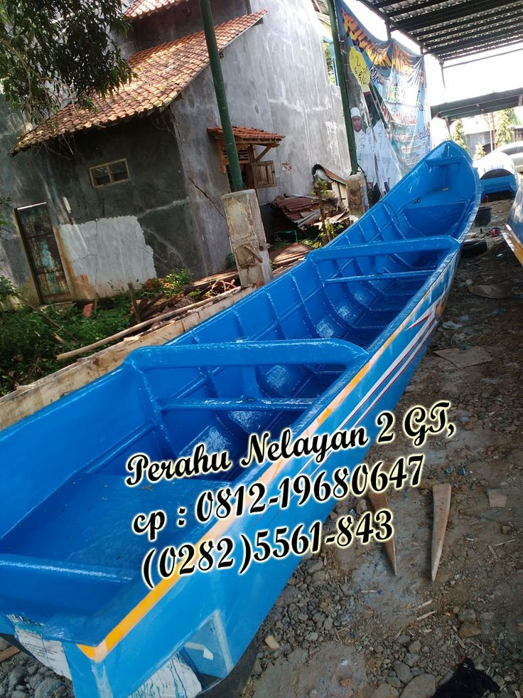 CV. Randoan Menerima pesanan dari berbagai Nusantara. Pengerjaan disesuaikan dengan jumlah pesanan. Pengiriman dilakukan dengan darat maupun air, dengan menghitung kubik meter.