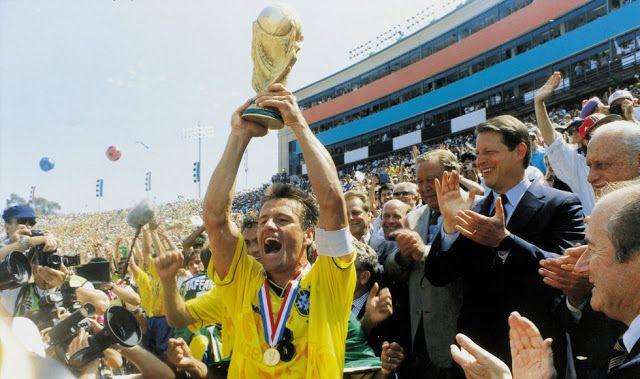 ONZE!FUTEBOL : O futebol, a vida e o jornalismo esportivo! Sou ca...