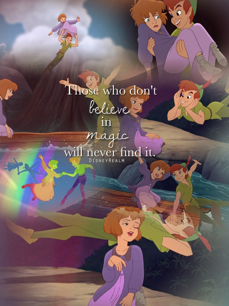 peter pan and jane relationship tips