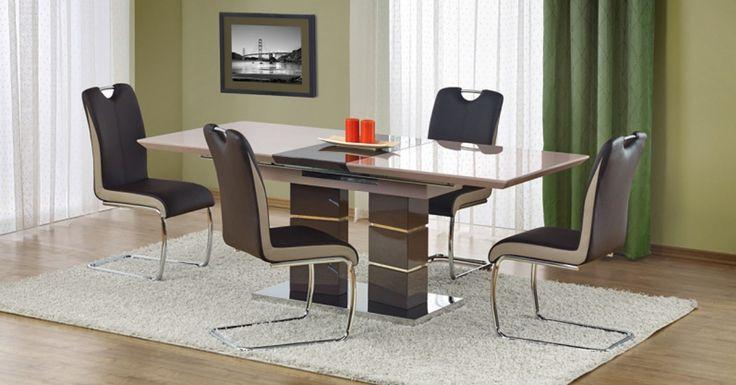 Gyönyörű, többszemélyes étkezőasztalok hatalmas választéka 😍  #étkezőasztal #asztal #többszemélyesétkezőasztal #étkező #butoruniverzum