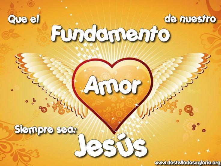 Imagenes Catolicas Para Facebook | Imágenes con frases cristianas ...