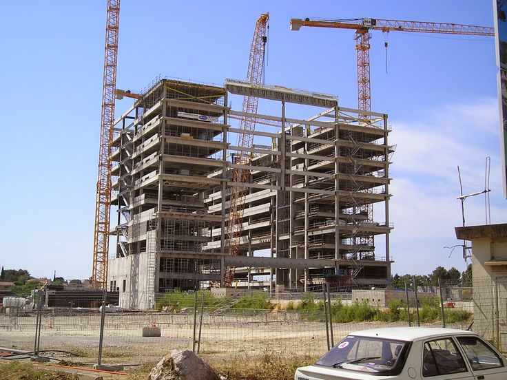 Fiche des besoins fonctionnels d'un chantier de A à Z   cours génie civil www.4GenieCivil.com - cours, exercices corrigés et videos
