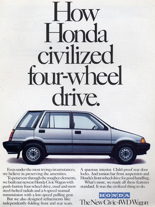 Honda Dealership Ma >> Honda Civic Ad | Honda Advertisements | Honda, Honda dealership, Honda civic