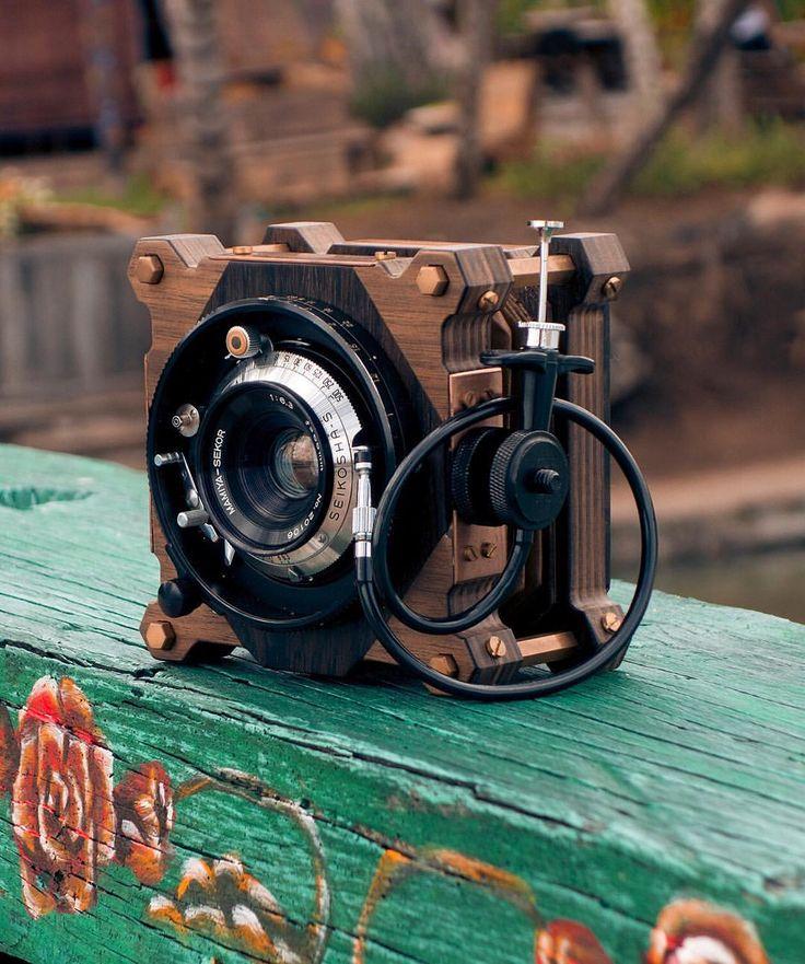 Handcrafted 8x8 sheetfilm camera •  •  •  •  •  #filmcamera #filmphotography #filmphoto #ishootfilm #filmisnotdead #フィルムカメラ #analog #filmcommunity #analogue #filmfeed #believeinfilm #フィルム #35mm #buyfilmnotmegapixels #フィルム写真 #keepfilmalive #35mmfilm...
