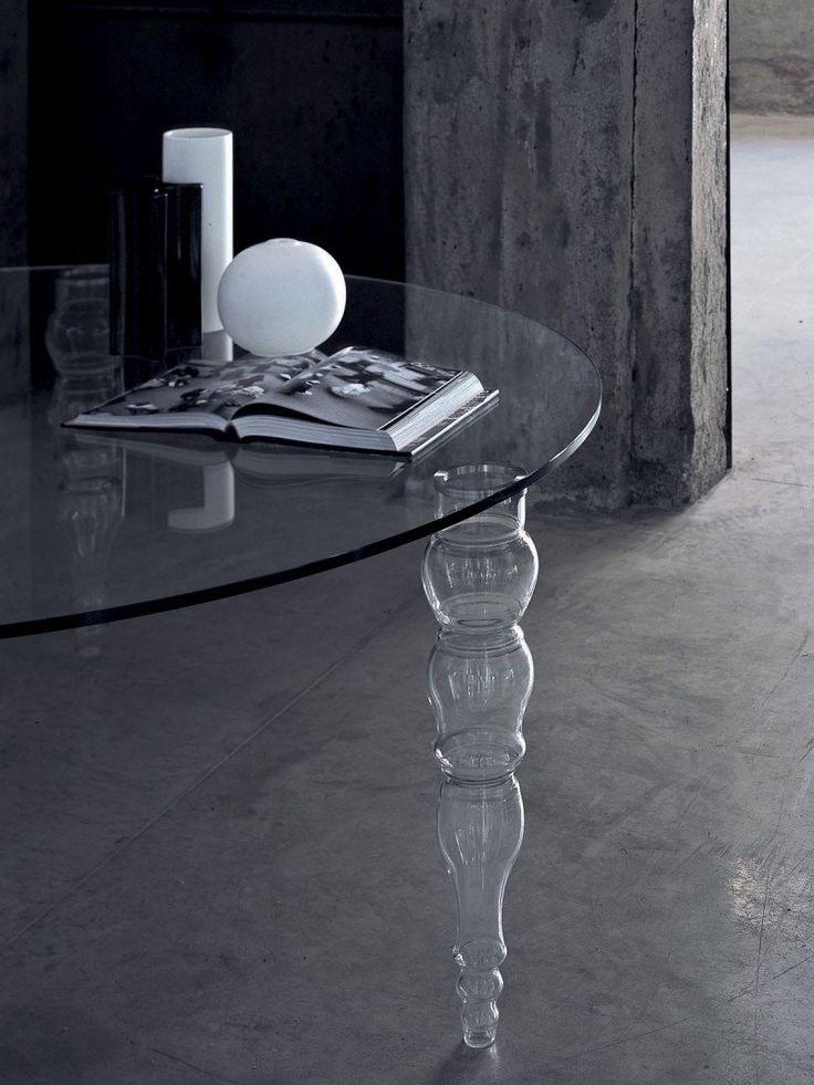 Unifor Furniture Property Photos Design Ideas