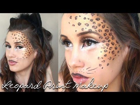 Cant decide what to be for halloween?? this is perfect for you procrastinators.... all you need is a little black dress, black pumps, kitty ears.... and some makeup skills!