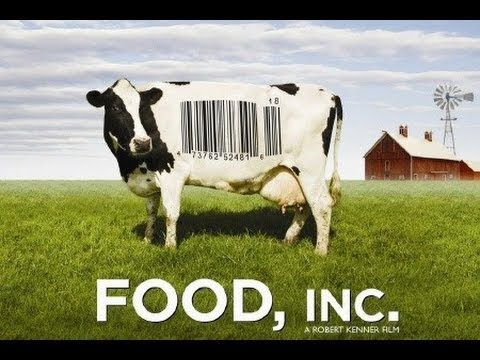 Food, Inc. movie trailer [HD] Official Full Length Watch this movie free @ http://free-movie-trial.com/foodinc/ A Powerful, powerful documentary that shows us the dark side of food production. Things won't change until people want change!.