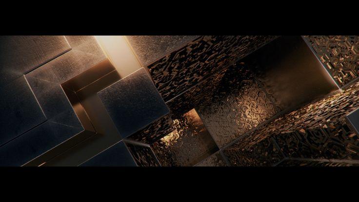 Credits: Marti Romances: Director / Compositer Peter Eszenyi: Technical Director / 3D Artist Nik 'Nikill' Hill: Art Director / 3D Artist Daniel Højlund: Lead 2D Animator Ryan Rafferty-Phelan: Concept & Development Zelig: Audio Behind the scenes music cour…