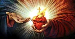 ¿Problemas Matrimoniales? Reza a la Virgen Desatanudos. Papa Francisco