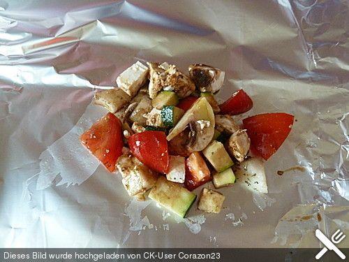 125 best Grillen°♡ images on Pinterest Barbecues, Cooker - einladungstext fur grillfest