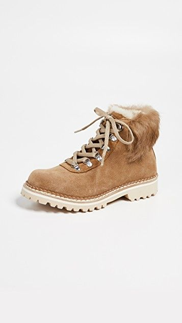 41a37421b9d Clara Hiker Boots