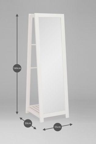 White Bedroom Furniture From Next(50).jpg