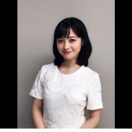 【橋本環奈/モデルプレス=6月6日】女優の橋本環奈が6日、ロングヘアからミディアムヘアへ大胆なイメージチェンジを果たした。