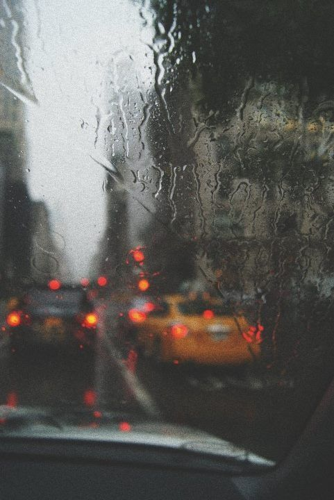 call me a taxicab between the raindrops //