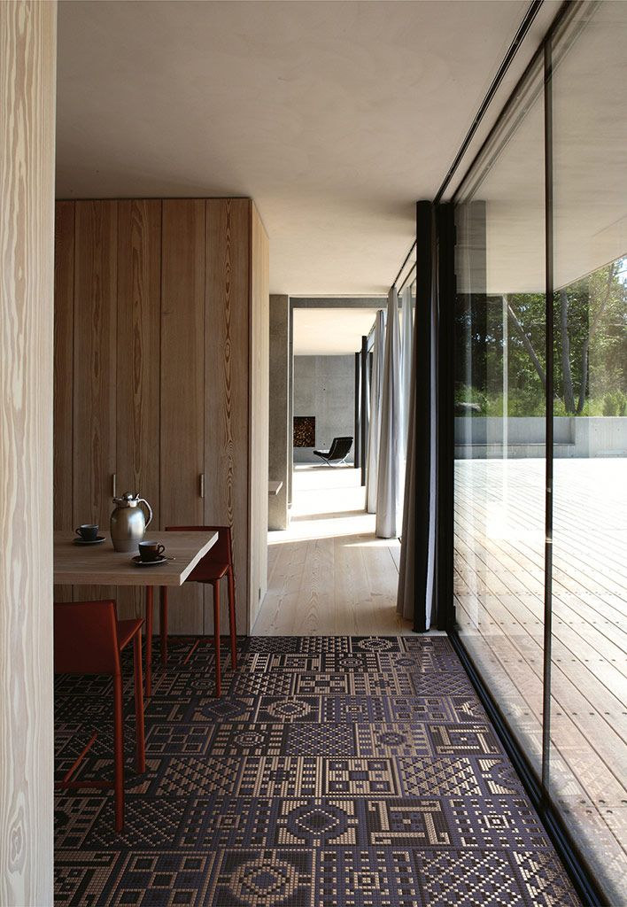 17 best images about memorie on pinterest home design for Ceramiche appiani