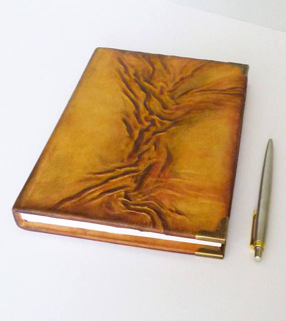 Leather Journal A5 Diary Writing Notebook Travel Book Tree #diary, #A5, #leatherjournal, #treeoflife, #notebook, #giftformen, #giftforwomen, #giftforguy, #giftforgirl, #traveljournal, #bestfriendgift, #writingjournal, #leatherdiary, #journaldiary, #leathergift, #bucketlist