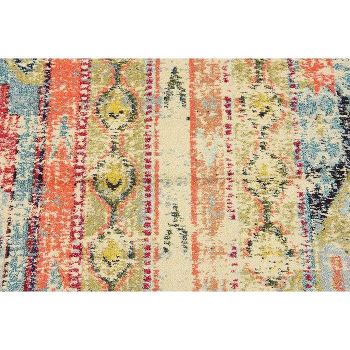 14 best family room new images on pinterest area rugs for Rugs for basement floors
