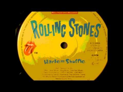 38 Best The Rolling Stones Dirty Work 1986 89 Images On