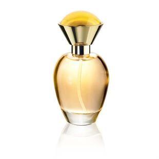 Rare Gold parfüm