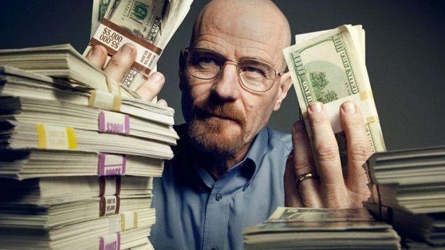 Nul besoin d'être riche pour ouvrir un compte bancaire #offshore