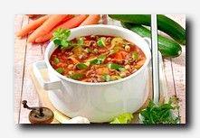 #kochen #kochenschnell ingwertee rezept schuhbeck, wochenende essen kochen, kleine gerichte fur abends, food blogger schweiz, brokkoli kochen, landfrauen backen rezepte, guild wars 2 rezepte koch, lecker der, thermomix rezepte chinesisch, brombeermarmelade kochen, einfacher gesunder kuchen, jamie oliver rezepte, sallys welt youtube, gerechten makkelijk en snel, marmorkuchen glutenfrei backen, pasta so?en vegetarisch