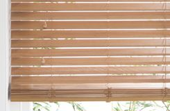 Custom-timber-venetian-blind