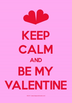 691 Best Valentine Be Mine Images On Pinterest | Valentines, Valentines Day  And My Heart