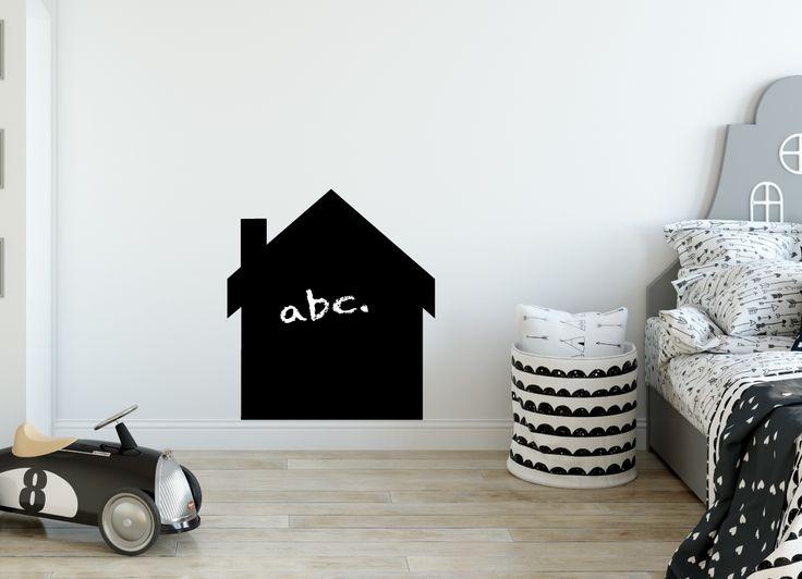 32 best wandtattoos f r ein sch neres zuhause images on. Black Bedroom Furniture Sets. Home Design Ideas