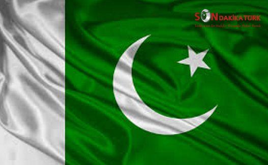 Pakistan Ketta'da polis akademisine saldırı: 59 ölü