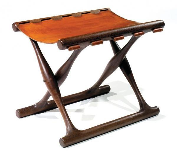 25 best ideas about tabouret pliant on pinterest chaise - Chaise d appoint pliante ...