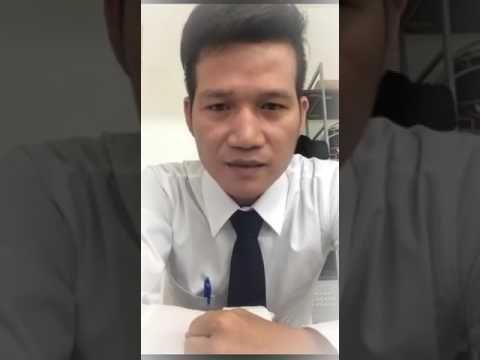 កុំភ្លេចខ្លួនប្រយ័ត្នអស់ដី!By Sea Fa Sai,Cambodia hot news today khmer,D...