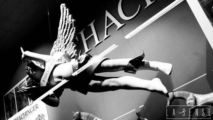 Munchen#Angel#