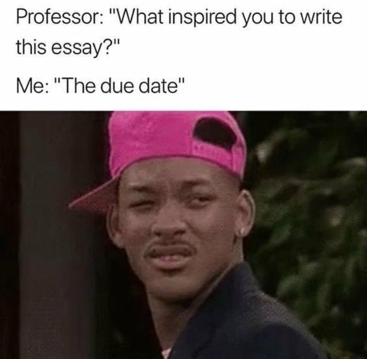 Pin By 2020 Vibes On Random Stuff Stupid Funny Memes Funny Relatable Memes Funny School Memes