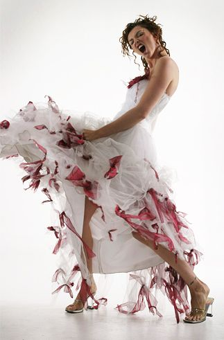 4803-red-tulle_2