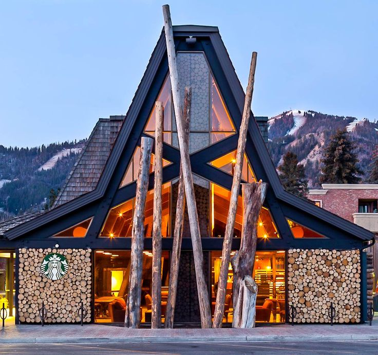 The first licensed store with Clover, beer and wine is in the Ketchum Town Center in Idaho. Local legend Warren Miller's historic photos are displayed throughout, and a donated photo of local Ernest Hemingway is featured in the meeting room – formerly a bank vault.