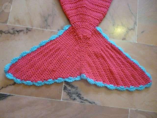 Mejores 10 imágenes de colas de sirena en Pinterest | Colas de ...