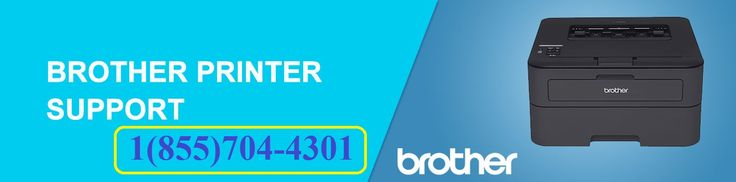 > http://www.printersupport.ca/brother-printer.html Our techies may see and solve your printer problems from installing the right software to editing its settings as per the requirement. We at Printer Support can help you in connecting your printer to a network printer as well. Our professionals may assist you to install the most recent drivers and resolve software conflicts. We are one of the liable online technical support partner that gives instant HP printer support. Printer Support is…