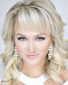 Miss Arkansas Savvy Shields became Miss America 2017 on 9-11-16. She is the third Miss America from Arkansas. Donna Axum in 1964 and Elizabeth Ward in 1982.