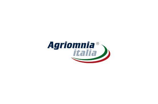 Agriomnia Italia - import export di prodotti agroalimentari - www.agriomnia.it