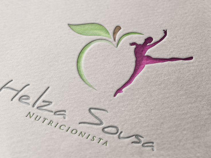 logo-logomarca-nutricionista-criacao.jpg 2,000×1,500 pixels