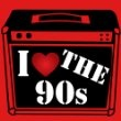 Throwing a 90's Party - 90s Party Ideas : 90s Costumes, 90s Party Decorations, 90s Party Games #90s #ilovethe90s #stayinalivenovi